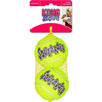 Jouet pour chien KONG Air Squeaker Balls
