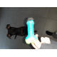 Os-a-macher-pour-chien-KONG-Corestrength™-Bone_de_Margot_201141536160549078b32774.78446903