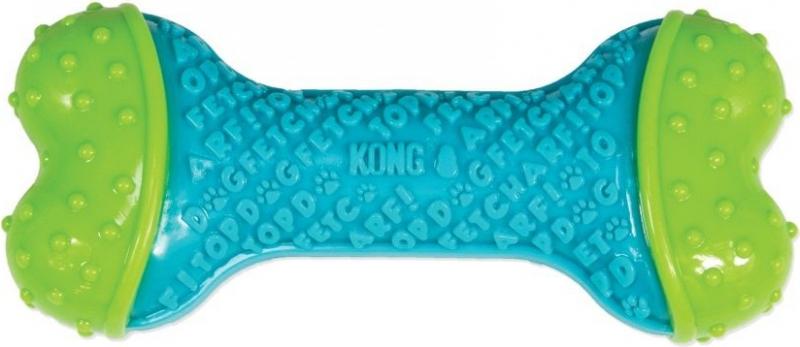 Os à mâcher pour chien KONG Corestrength™ Bone