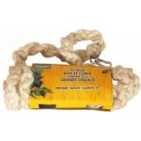 Echelle en bois et corde 50 cm