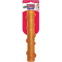 Jouet pour chien KONG Squeezz® Crackle Stick