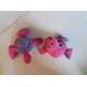 Jouet-KONG-Weave-Knots-Pig_de_isabelle _10723069545cfaaf97a213a8.06322869