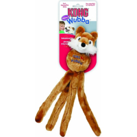 Jouet en peluche pour chien KONG Wubba™ Friends
