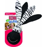 Jouet KONG Wubba Floppy Ears