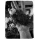 Jouet-KONG-Plush-Teddy-Bear_de_Laurie_5447252656076e2061813c2.93777227