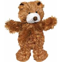 Jouet KONG Plush Teddy Bear