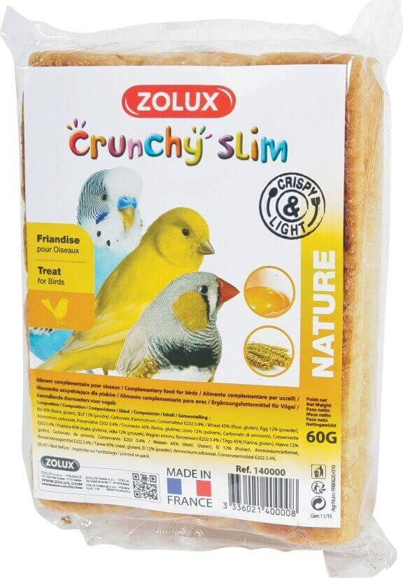 NutriSlim Treats for Birds_2