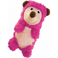 Peluche KONG Huggz Hedgehog