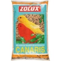 Semi per canarini Zolux