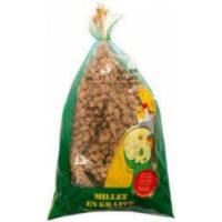 Millet grappe 1kg (1)