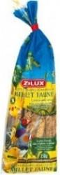 Millets pour oiseaux Zolux