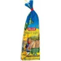 Yellow Anjou millet 150g