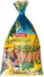 Yellow Anjou Millet Sprays 1kg