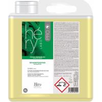 Shampoo per cani con pelle sensibile Hery