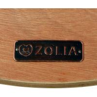 Arbre à chat Mural - 240/260 cm - Zolia Willis du sol au plafond idéal à personnaliser