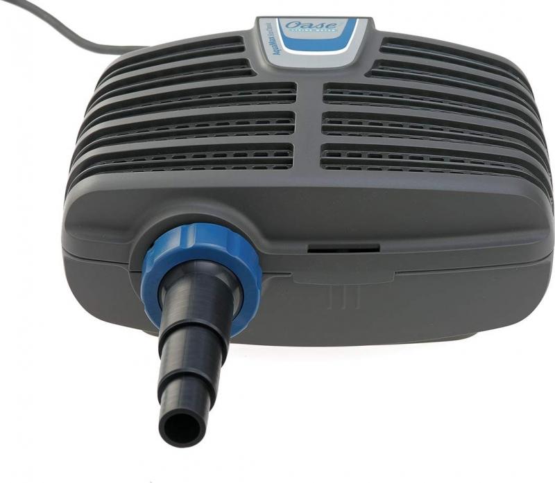 Oase AquaMax Eco Classic Pompe à eau pour bassin