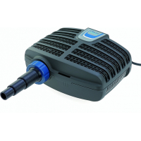 Oase AquaMax Eco Classic Bomba de agua para estanque
