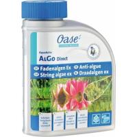 Oase AquaActiv AlGo Direct Anti-algues pour bassin