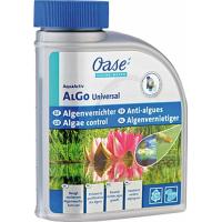 Oase AquaActiv AlGo Universal Anti-algues pour bassin