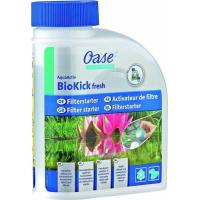 Oase AquaActiv BioKick fresh Activateur de filtre pour bassin