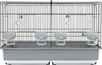 5651_Cage-d'élevage-Cova-67-+-tiroirs_de_tlaitmes_93180429154fff8e74fbef0.41688916