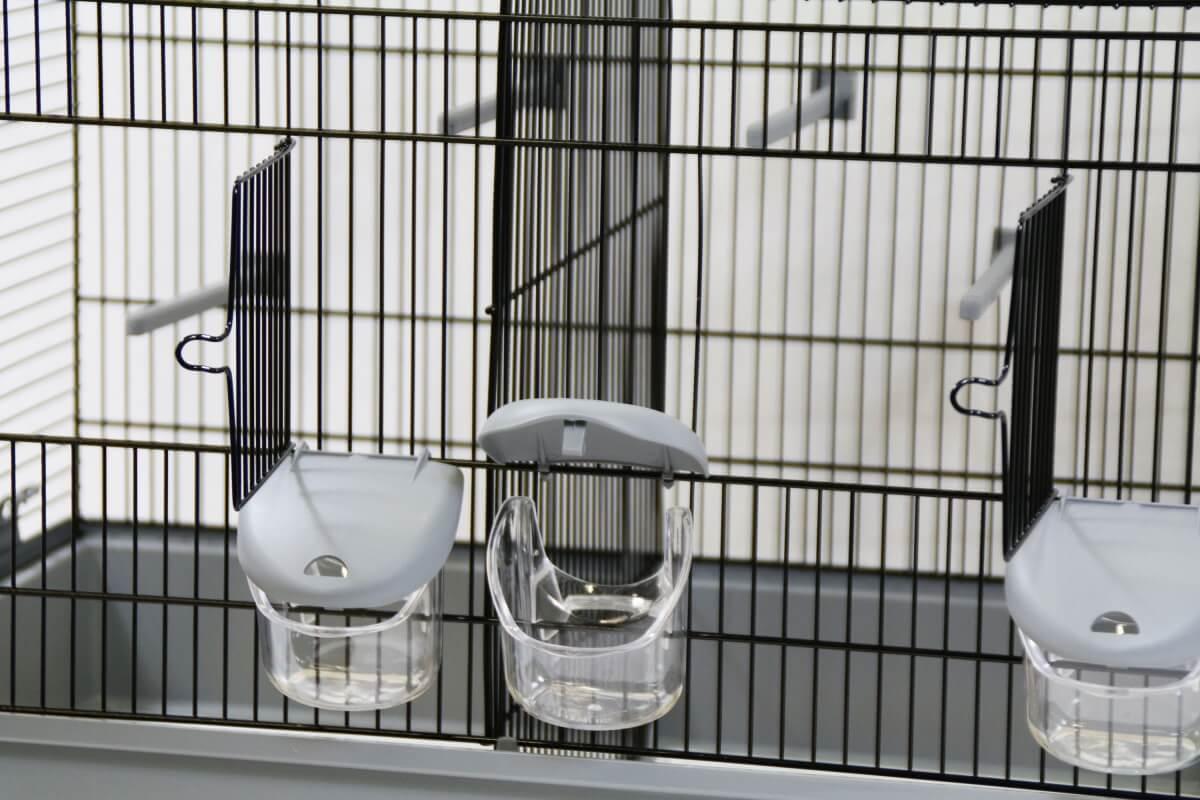 Cage d'élevage Cova 57 _2