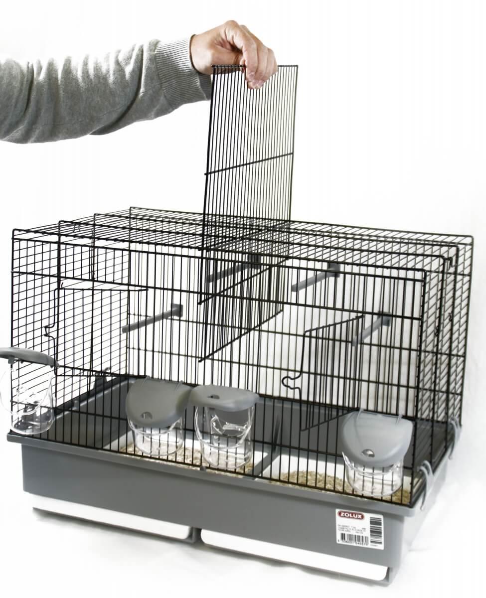 Cage d'élevage Cova 57 _4