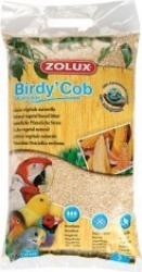 Litière Birdy'Cob 5L