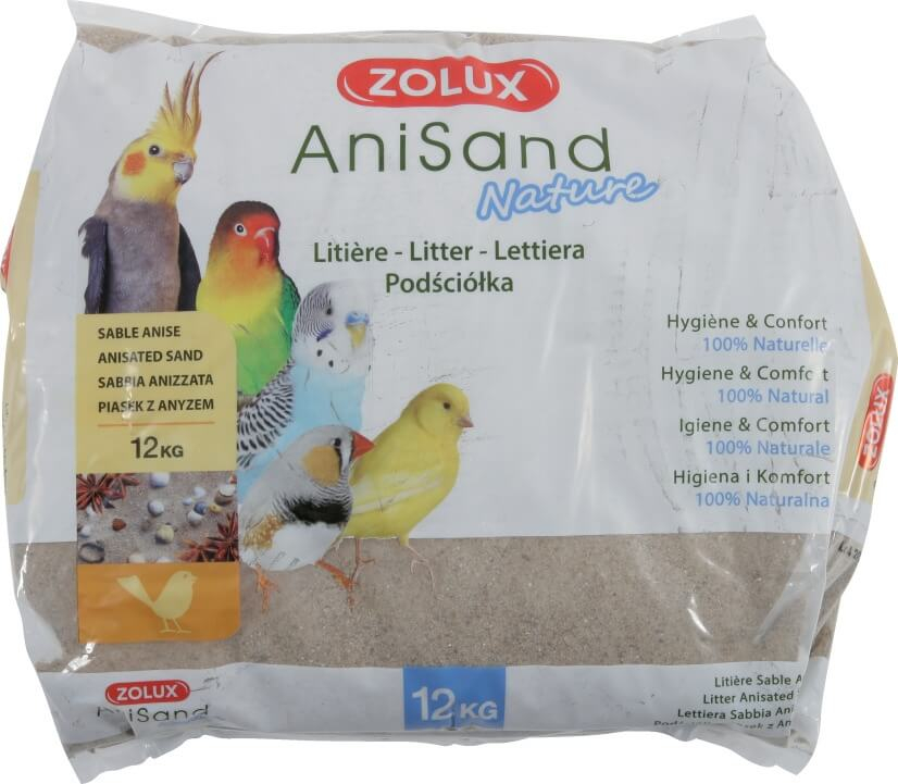 Anisand aniseed-scented sand_3