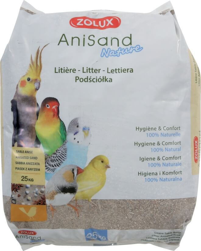 Anisand aniseed-scented sand_4