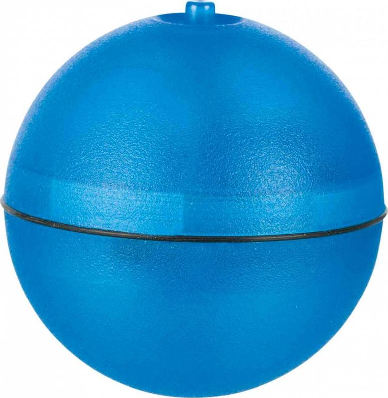 Rollo Ball für Katze mit Motor und LED