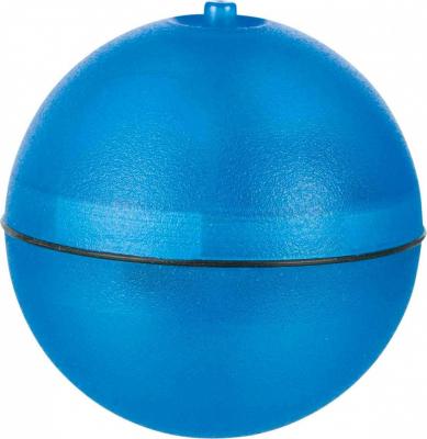Balle Rollo pour chat avec moteur et LED