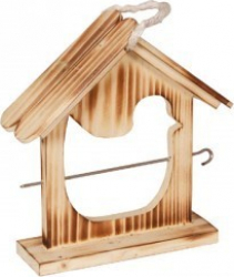 mangeoire pour oiseaux du ciel gentiane boule mangeoire et nichoir oiseaux. Black Bedroom Furniture Sets. Home Design Ideas