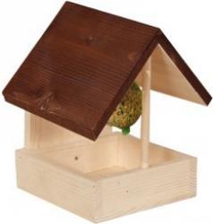 Mangeoire pour oiseau narcisse boule mangeoire et - Boule de graisse oiseau ...