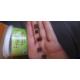 Friandises-Snack-FRUITEES-pour-Chien---5-saveurs-au-choix_de_Celia_1216671933607f485c0ce776.40928149