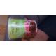 Friandises-Snack-FRUITEES-pour-Chien---5-saveurs-au-choix_de_Celia_710556229607f480c5265a9.89859446