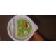 Friandises-Snack-FRUITEES-pour-Chien---5-saveurs-au-choix_de_Celia_762941962607df81dd17071.02802598