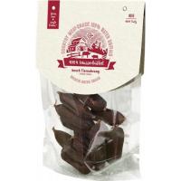 Friandises Sans Céréales BOSCH Country Meat Snack pour Chien - 5 saveurs au choix