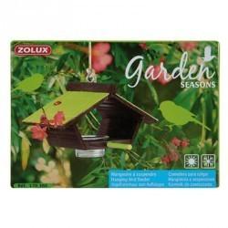 Mangeoire à suspendre I-garden_1
