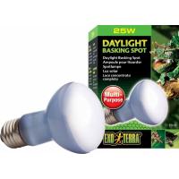Exo Terra Basking Spot Daylight Ampoule Lumière du jour