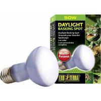 Lamp Basking Spot Daylight Exo-Terra