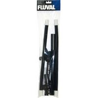 Kit connexion Fluval pour aquarium Vicenza et Venezia