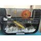 Cage-pour-hamsters-Geneva---60cm-_de_Dounia_80142773260676a4c209527.04385590