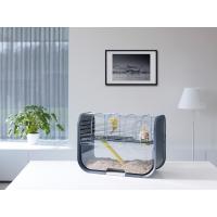 Cage pour hamsters Geneva - 60cm