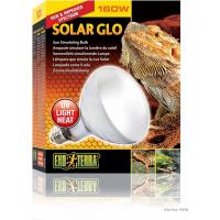 Exo Terra Solar Glo Ampoule tout en un pour terrarium