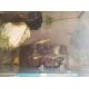 Ilot-flottant-pour-tortue_de_Coralie _11025055175c8a6d0d291839.82607264