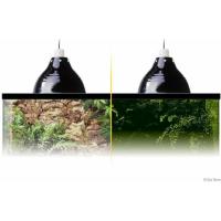 Support de lampe à pince Glow Light Maxi