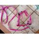 58255_Kit-Harnais+laisse-pour-Chat-Safe-BOBBY---Différents-coloris_de_Sandra_138547823611e0b484d6d67.03686083