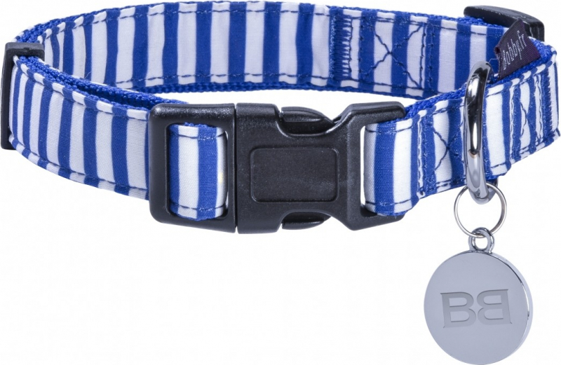 Collier pour chien Marina BOBBY