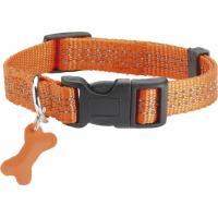 Collier Safe pour chien BOBBY - Plusieurs coloris